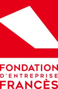 Fondation d'entreprise FRANCÈS