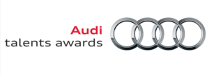 Audi talent awards