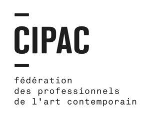 CIPAC