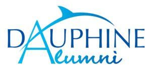 Dauphine Alumni