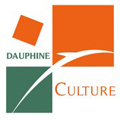 Dauphine Culture