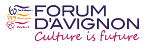 Forum d'Avignon