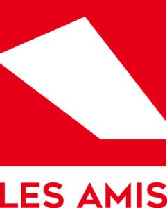 LES AMIS de la fondation Francès