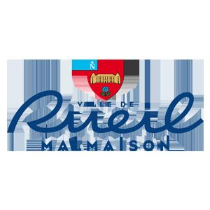 logo-villerueil