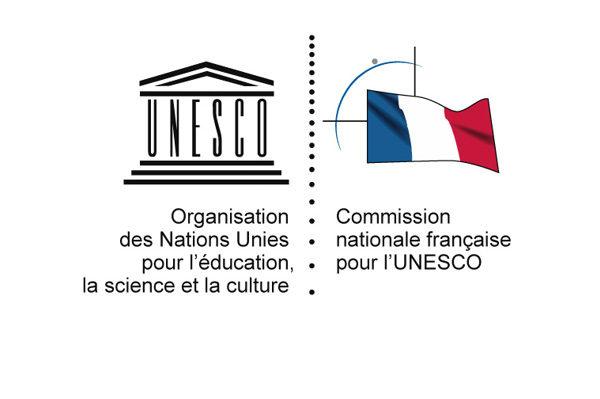 ARROI développe la plateforme numérique dédiée aux réseaux associés de la Commission Nationale Française pour l'UNESCO