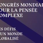 Commission nationale française pour l&rsquo&#x3B;UNESCO &#8211&#x3B; 70 ans