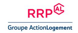Concertation culturelle RRP &#8211&#x3B; Votez !