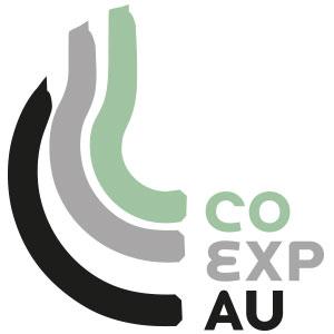Coexpau