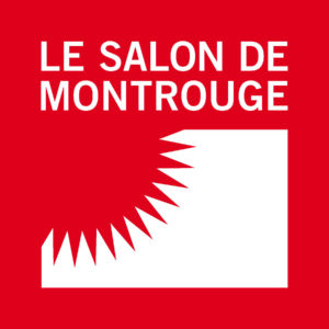 Le salon de Montrouge