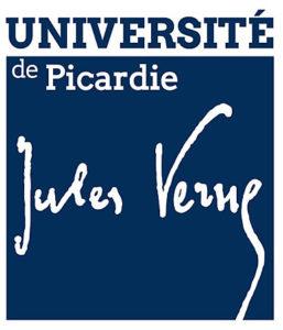 Université Picardie Jules Vernes