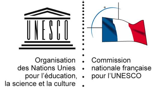 ARROI accompagne la Commission Nationale Française pour l'Unesco – CNFU