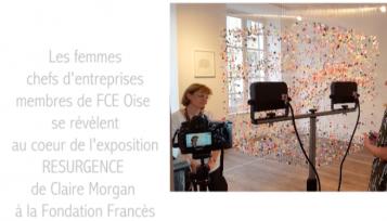 Femmes à l&rsquo&#x3B;oeuvre