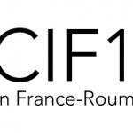 Arroi est partenaire du Concours International Françoise #CIF18