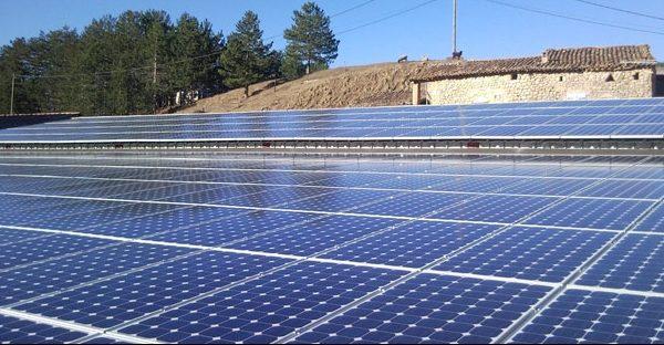 #ENERGIE Le développement au service de la transition écologique
