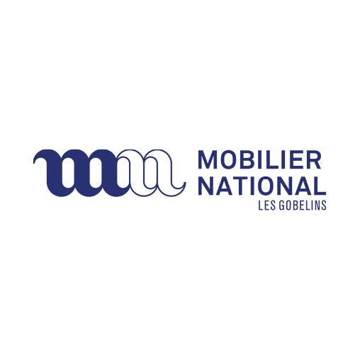 Appel à candidatures – Mobilier national 2021