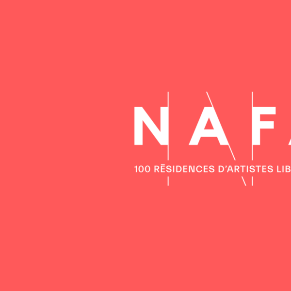 Lancement du programme «NAFAS»: 100 résidences d'artistes libanais en France