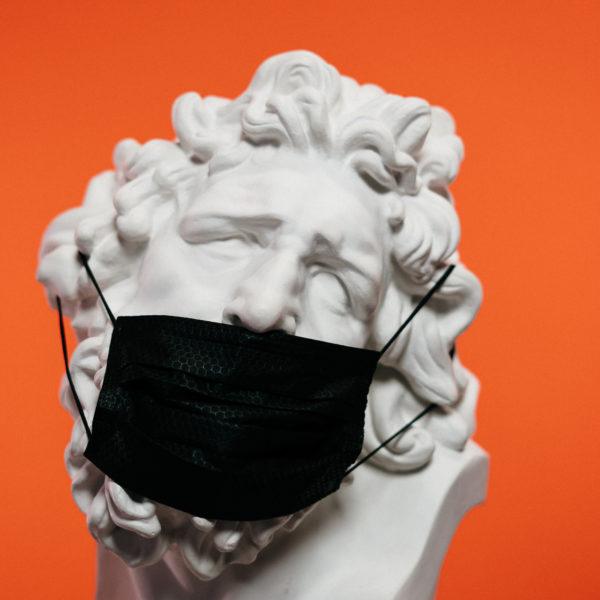 Musées et déconfinement – ICOM