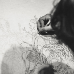 Quel plan de relance pour les auteurs des arts visuels ? Communiqué de l'ADAGP