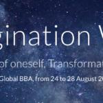 Imagination Week 2020