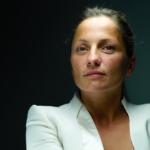 Intervention d'Estelle Francès, marraine de l'iMagination Week 2020
