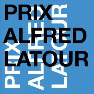 AAC – Prix Alfred Latour